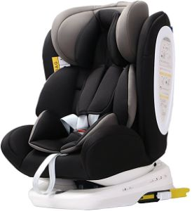 Star Ibaby 906